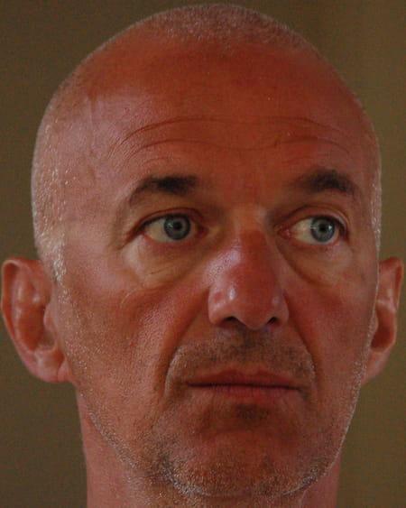 Pascal Sanjuan