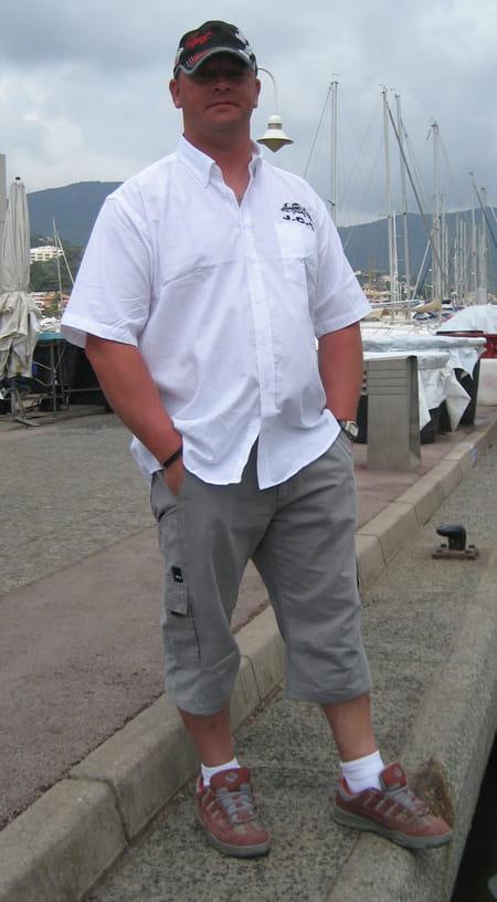 Pierre Lienard