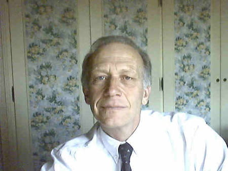 Guy Joseph