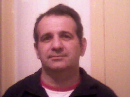 Thierry Mimouni