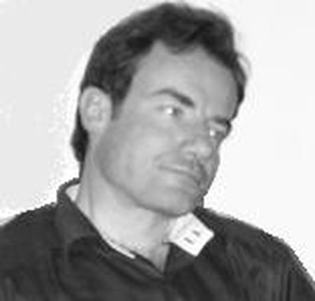 Jean- Luc Boucabeille