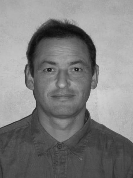 Claude Cathelineau