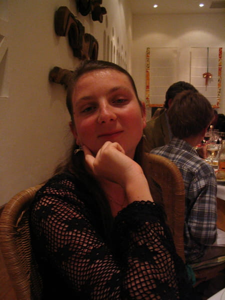 Celine Peguet