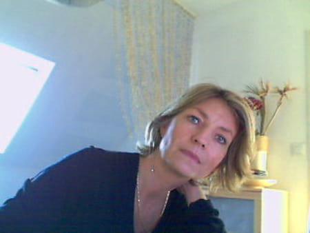 Evelyne Michel