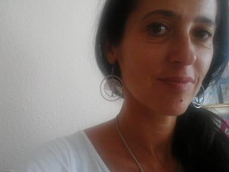 Natacha Delaunay