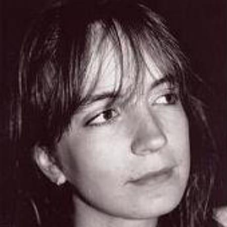 Francine Deneuville