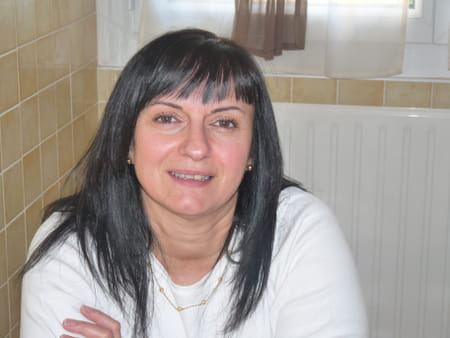 Josette Botella