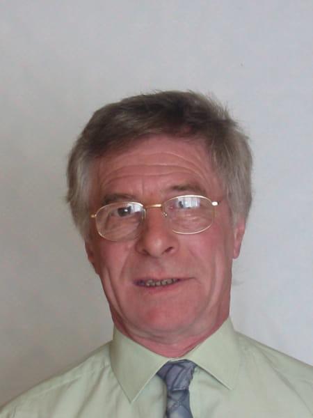 Bernard Lépine