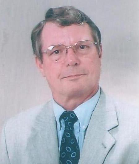Michel Reichstadt