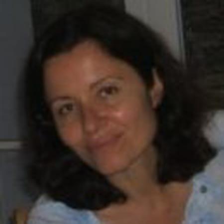 Christine Sarosy
