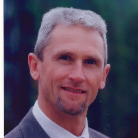 Bertrand Meignen