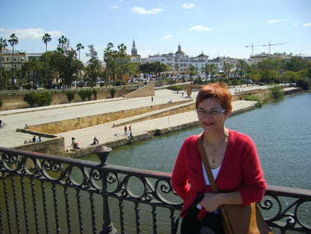 Brigitte Chausse