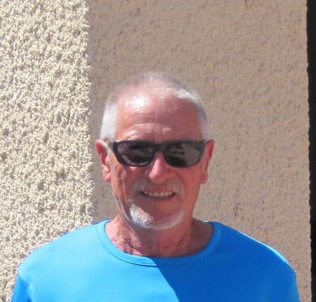 Gerard Menard