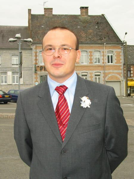 Emmanuel Lecoester