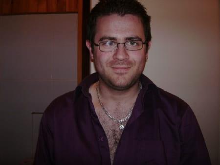 Laurent Portevin