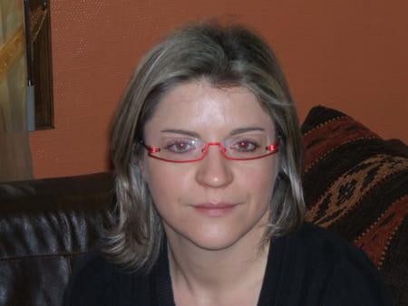 Corinne Benali