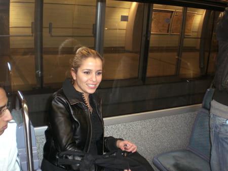 Hamida Ben  Mabrouk