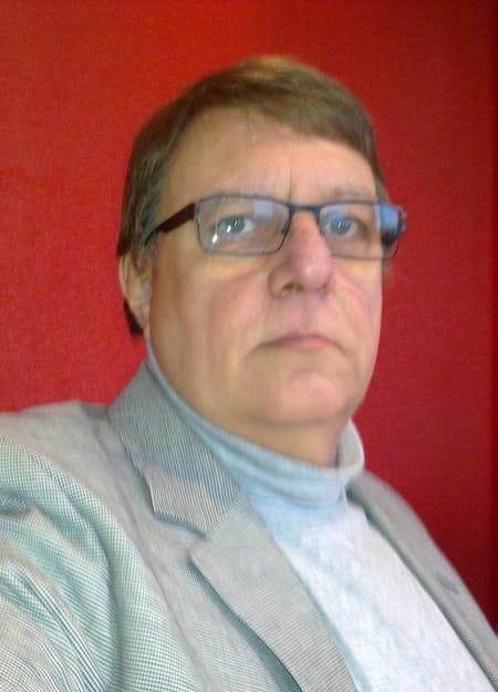 Christian Giraud