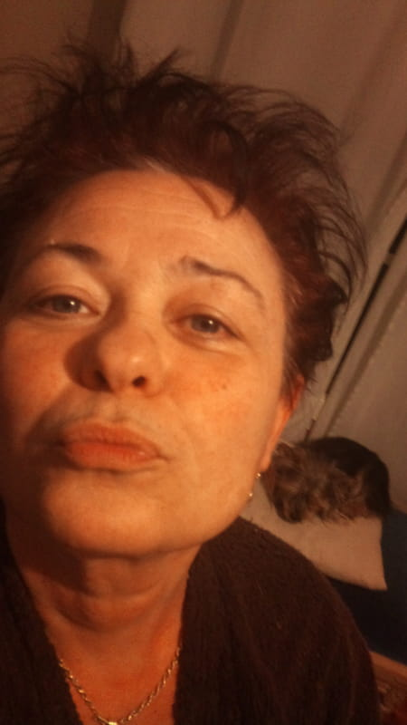 Carmen Arza