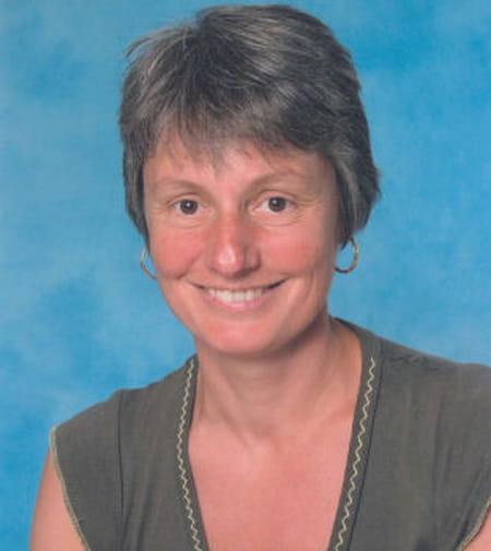 Katia Celhay