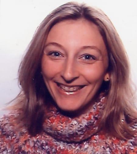 Sandrine Carrare