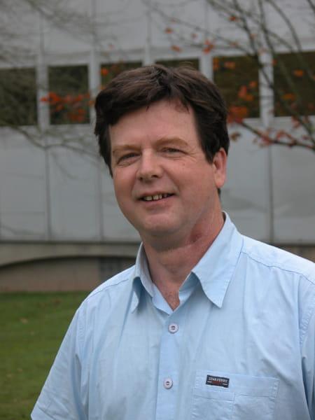 Hervé Roche