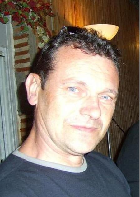 Michel Schroeder