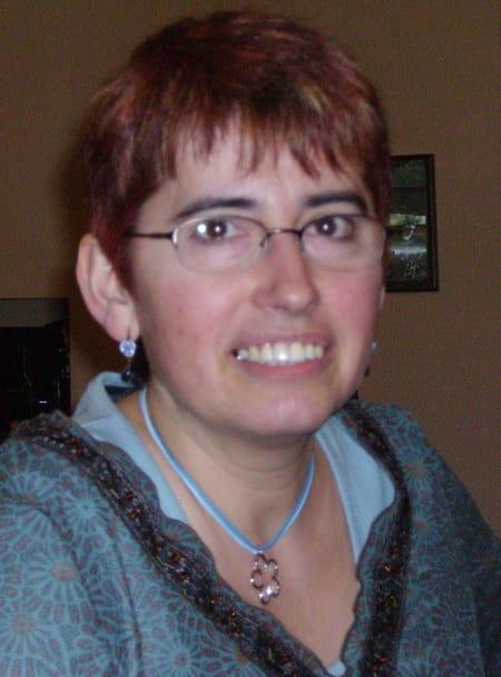 Elisabeth Séreuse