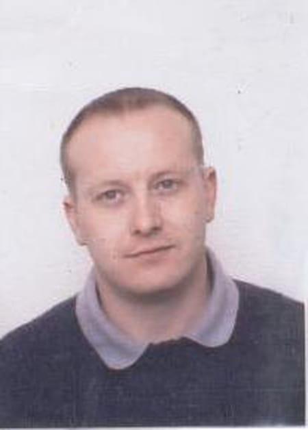 Pierre Vallet
