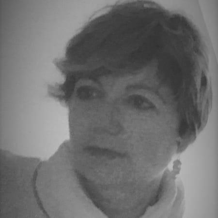 Aline Missler