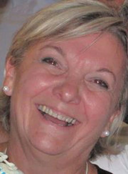 Sabine Piechota