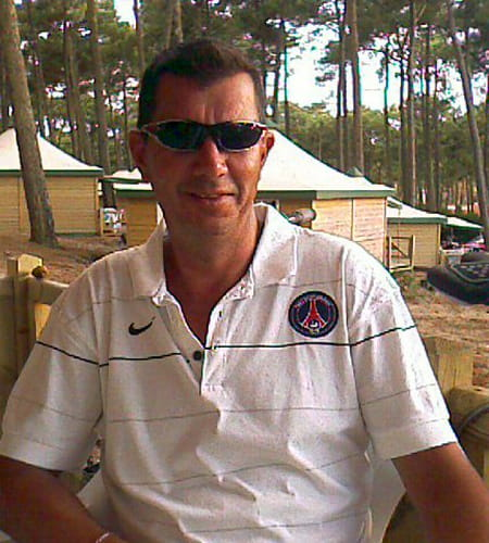 Olivier Auray