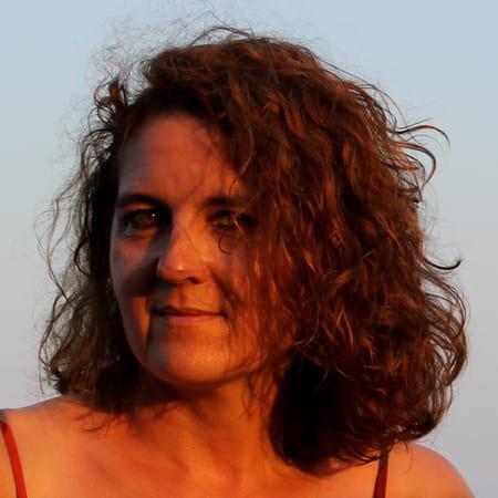Isabelle Labiche