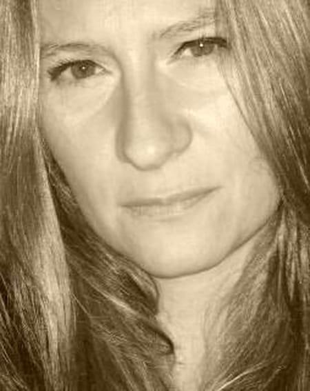 Marion Franci