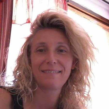 Sandrine Bessia