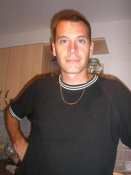 Alain Arnaud