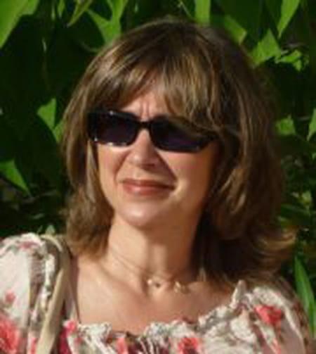 Martine Righi