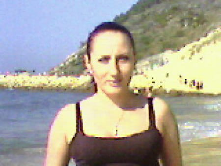 Natacha Dulac