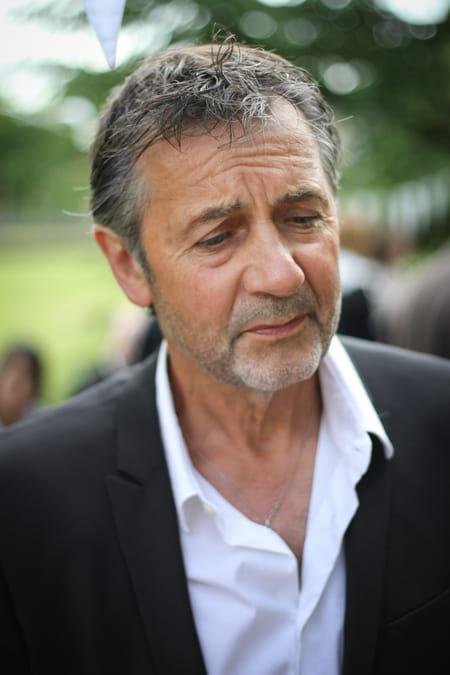 Jean- Luc Giraud
