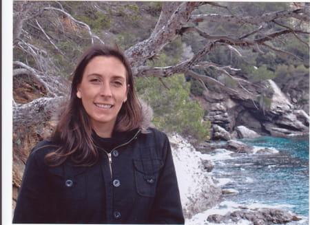 Sandie Claisse
