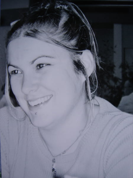 Audrey Braud