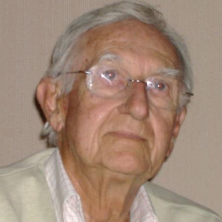 Georges Guigou