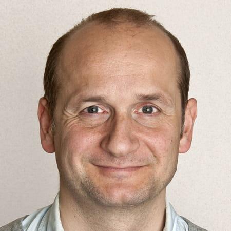 Emmanuel D'incau