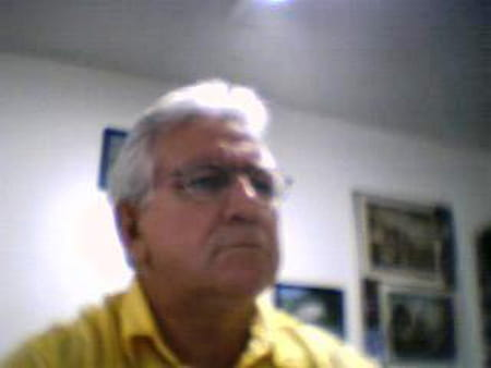 Guy Caillat