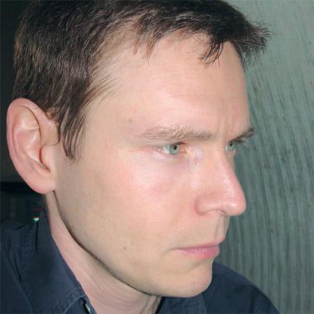 Axel Chollet