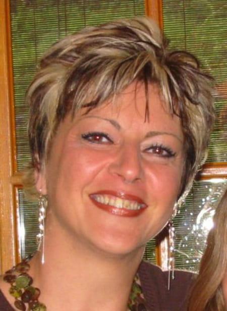 Catherine Costanziello