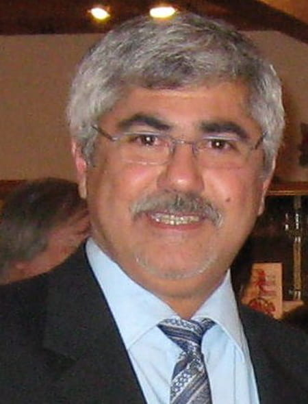 Philippe Joson