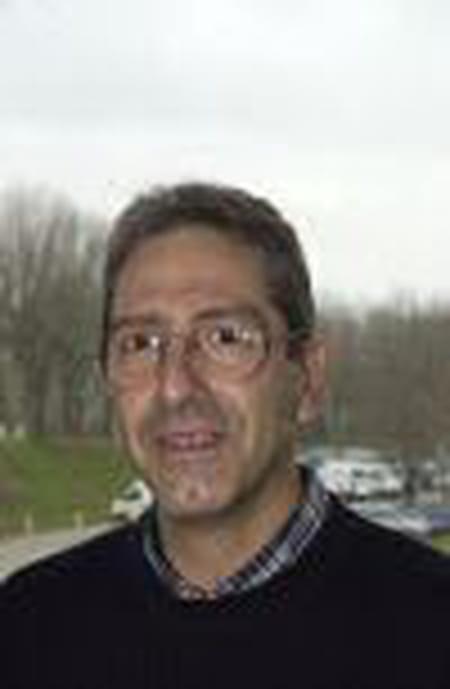 Jean- Michel Laplanche