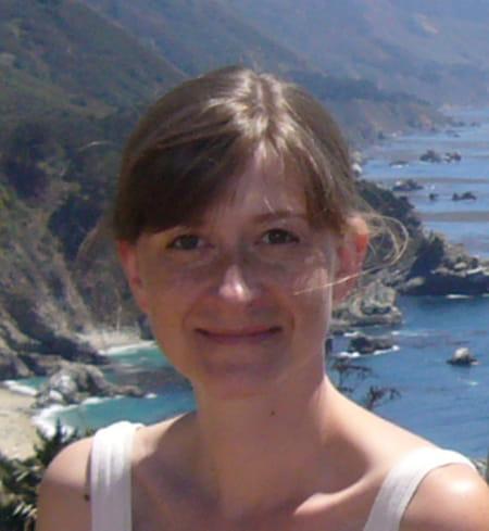 Isabelle Couchoud