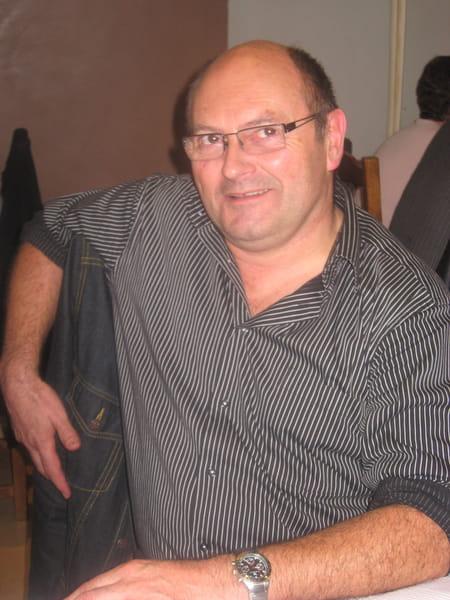 Dominique Gruson